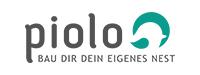 Logo Piolo