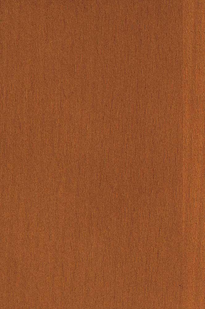Material Niehoff Sitzmöbel